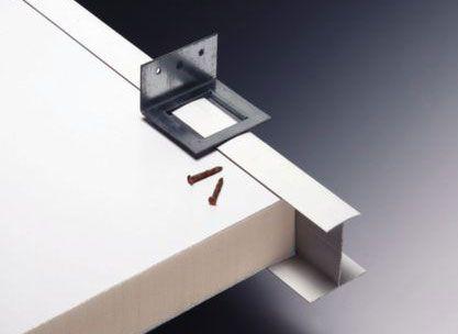 Heimwerker Baustoffe & Holz Aggressiv Fassadendämmung 035 Weber Dämmplatten Dämmung Wdv