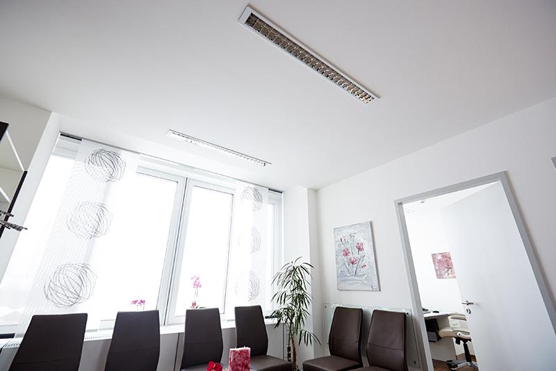 Rigips 4 Pro Die Weisse Ihr Bauunternehmen Fur Schlusselfertiges